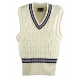 Cricket Slipover (Junior)(Bal)