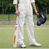 Cricket Trousers (Adult)(FH)