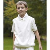 Cricket Slipover (Junior)(DF)