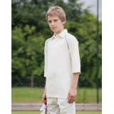 Cricket Jumper (Junior)(FH)