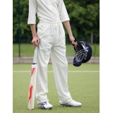 Cricket Trousers (Junior)(FH)