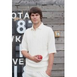 Cricket Slipover (Junior)(FH)