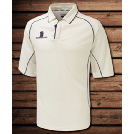 Cricket 3/4 Shirt (Junior)(SS)