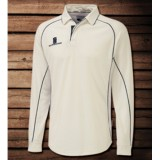 Cricket long sleeve shirt (Adult)(SS)