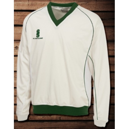Cricket Jumper (Adult)(SS)
