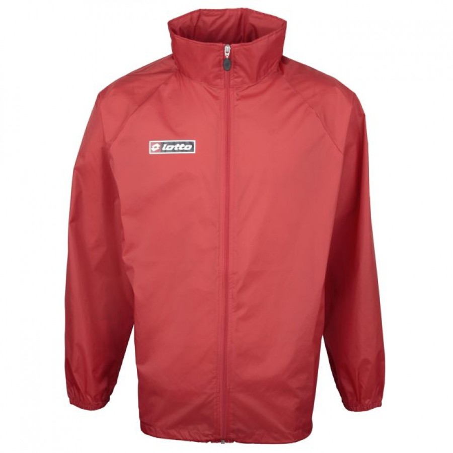 Find great deals on eBay for youth football jackets. Shop with confidence.