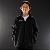 Lotto Kids Football Jacket