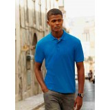 Mens Premium Polo Shirts