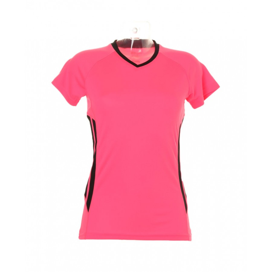 Womens sports t shirt for What is a sport shirt