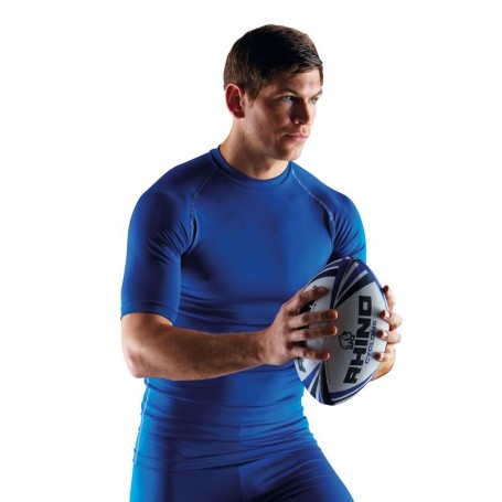 Mens Baselayer (Short Sleeved)